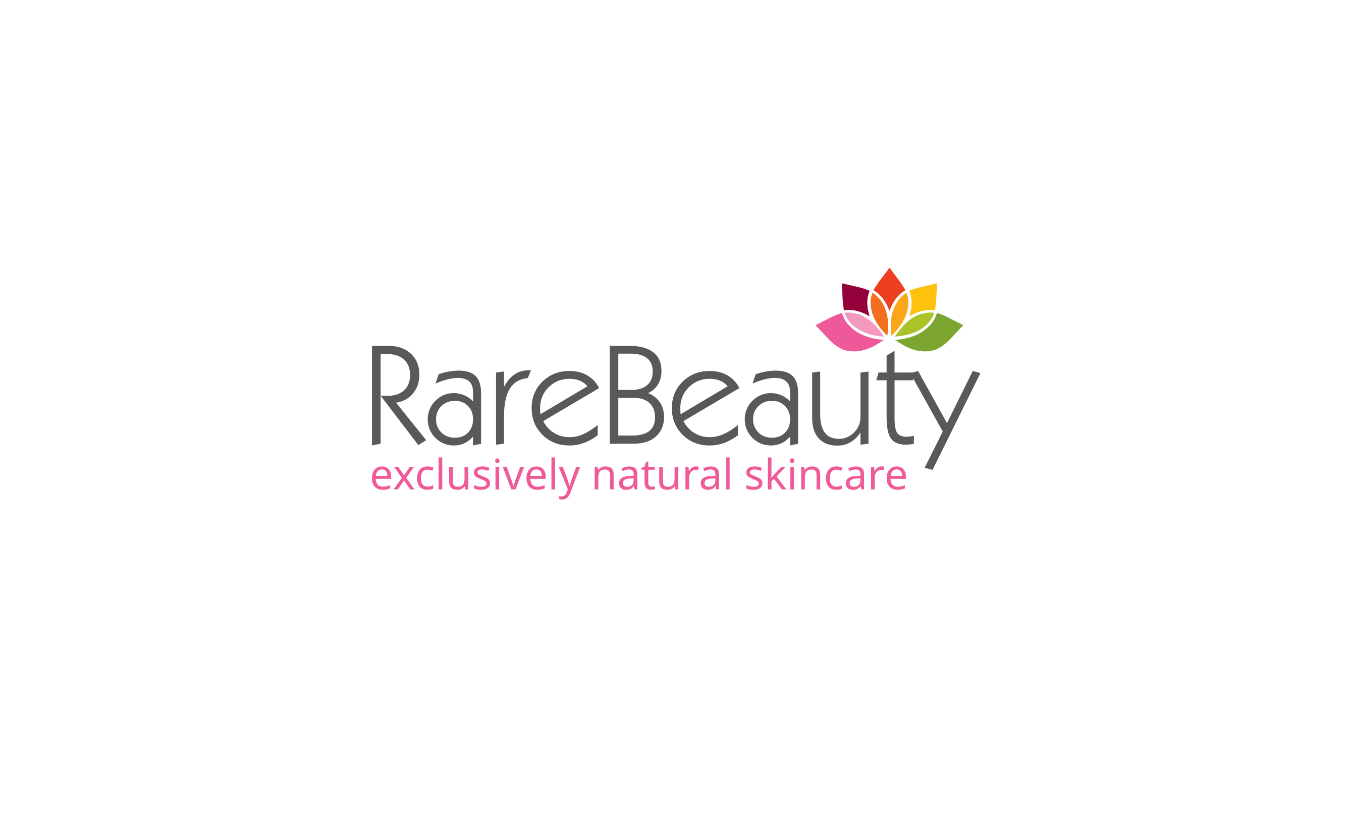 Rare Beauty Co