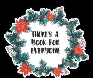 bookforeveryonehomepage2017v1